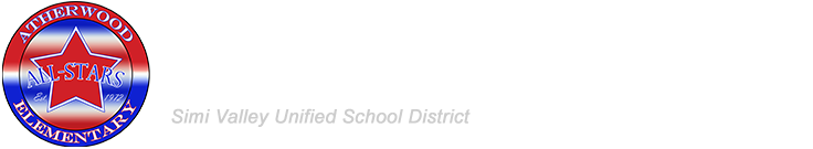 Atherwood Elementary School